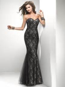 black lace bridesmaid dresses mermaid sweetheart wedding dress with black lace corset sang maestro