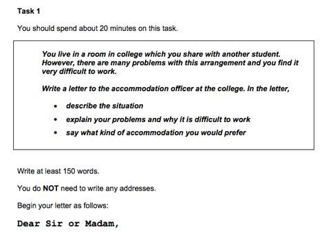 Past Ielts Essay Questions Ielts Writing Task 1 And 2 Samples  Magoosh Ielts Blog