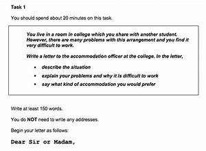 Writing Essay For Scholarship  My Brother Sam Is Dead Essay also Essay Outline Template General Essay Topics In English List Of Excellent Compare  Martin Luther King Jr Essay