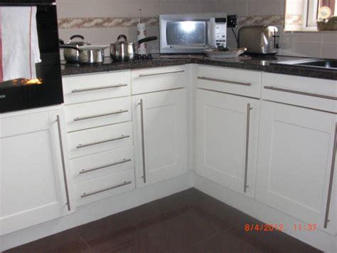 Permalink to Kitchen Cabinet Door Handles