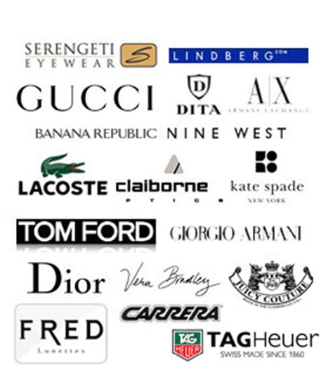 designer brands list ultimo eyewear prescription eyeglasses and optical care