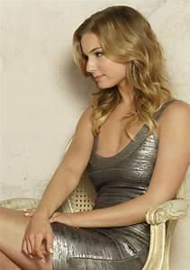 Emily VanCamp - 'Revenge' TV Series Season 3 Promoshoot