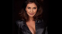Lisa Ray: My book is an attempt to remove the mask we all ...