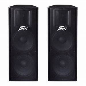 Peavey 73900692 Crossover Genuine Replacement For The Pv215 Speakers Pv 215 For Sale Online