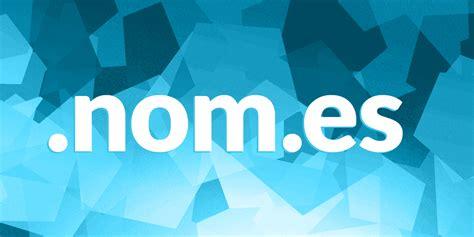 bureau d enregistrement nom de domaine nom de domaine nom es espagne eurodns