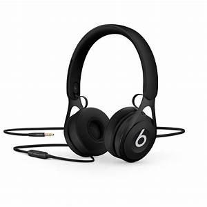 Beats EP On-Ear Headphones - Walmart.com  Headphone