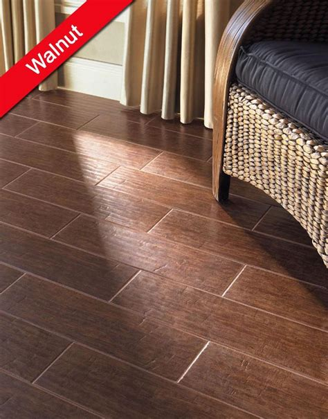 looking for hardwood flooring 17 best images about flooring on pinterest ceramics