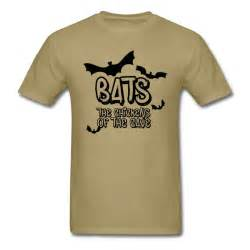 anchorman 2 bats chicken of the cave quote shirt t shirt spreadshirt