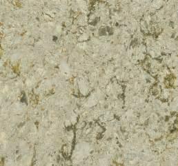 Windermere Cambria Quartz Countertops