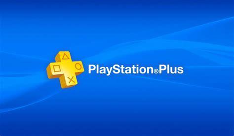 PlayStation Plus November 2020 Games Revealed - Gameranx