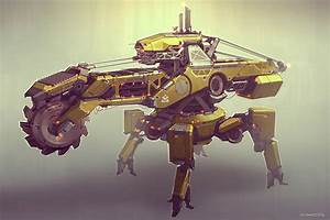 1000+ images about mech on Pinterest