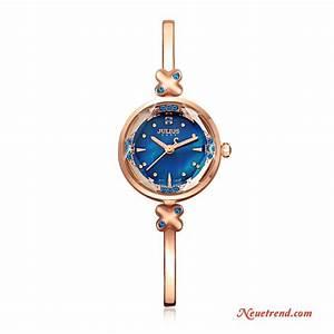 Uhren Trend Damen : damen uhren klein trend mode quarzuhren armbanduhr billig ~ Frokenaadalensverden.com Haus und Dekorationen