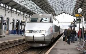Trajet Paris Bordeaux : 4 tgv par jour pour relier pau paris en 4 h 17 en 2017 la r publique des pyr n ~ Maxctalentgroup.com Avis de Voitures