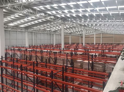 A 'Watershed' Milestone as SEKO Logistics Expands its ...