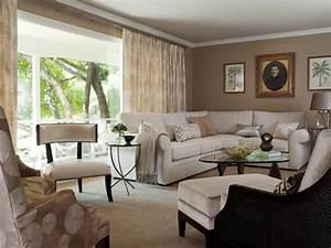 hgtv design ideas living room peenmediacom With hgtv design ideas living room