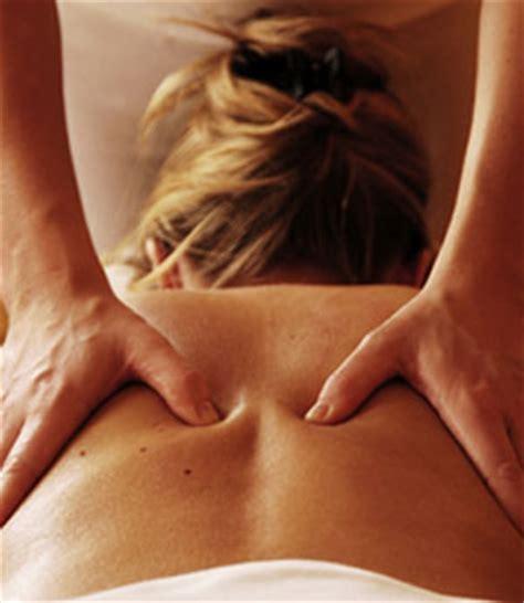 Image result for body massage