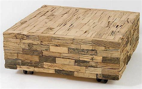 protege canapé choisir une table basse gt meuble magazine com