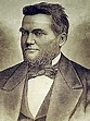 1871 Chicago mayoral election - Wikipedia