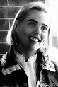 Margaux Hemingway - Unsolved Mysteries Wiki