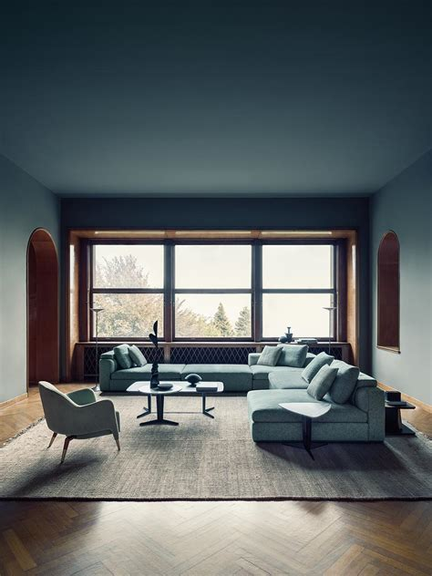 molteni c molteni c designer furniture made in italy