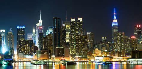 Now Offering LED Lighting Retrofits In Bronx | NetZero USA