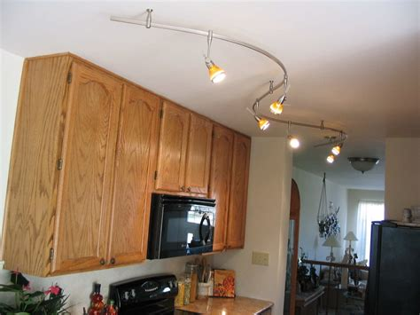 ceiling kitchen light kitchen track ceiling lighting lighting ideas 2036