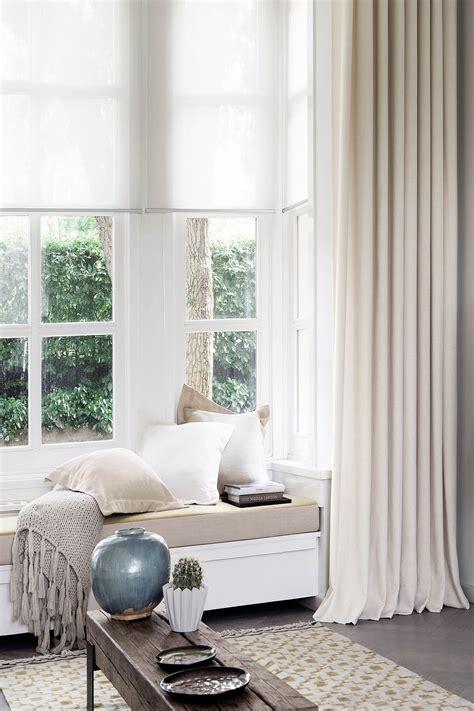 cortina para salon sal 243 n comedor tu cortina