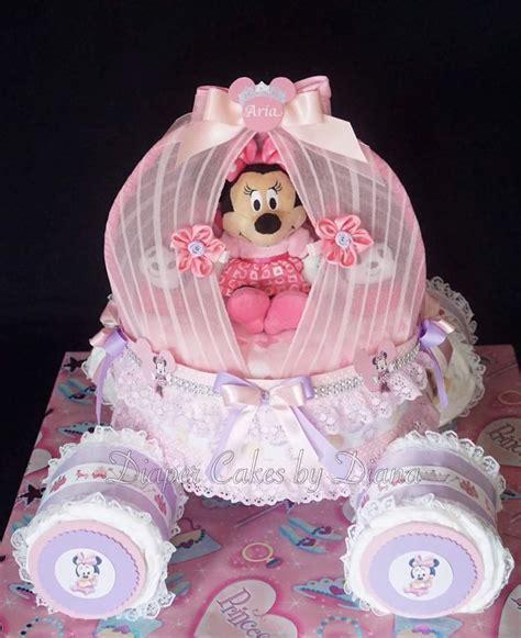 image result  diy teddy bear diaper cake create