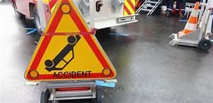 Nombre De Mort Sur La Route 2018 : calvados un homme de 41 ans d c de dans un accident ~ Maxctalentgroup.com Avis de Voitures