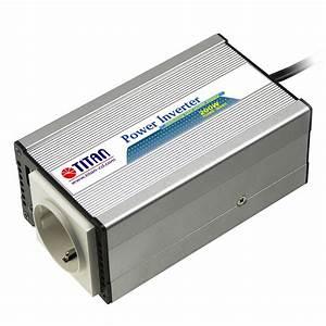 Leistung Berechnen Wechselstrom : 200w ge nderter sinus wellen energie inverter 12v 24v dc ~ Themetempest.com Abrechnung