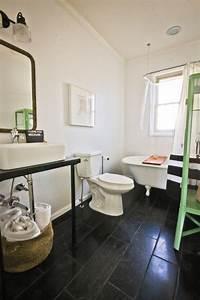 Top 28 order of bathroom renovation bathroom remodel for Bathroom remodel order of tasks