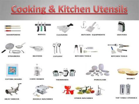 cuisine techniques cooking techniques tools styles ingredients future