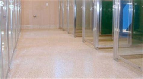 epoxy flooring veterinary animal veterinary flooring concrete epoxy floor coating systems