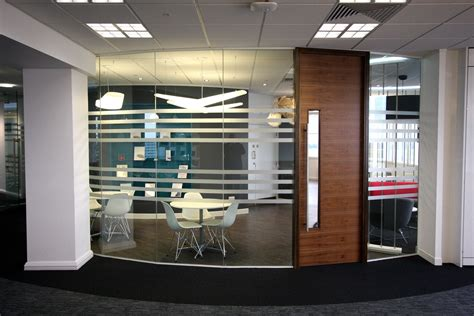 mercial door blinds  office furniture ideas french