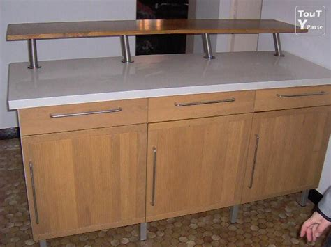 meubles de cuisine ikea davaus cuisine ikea occasion belgique avec des