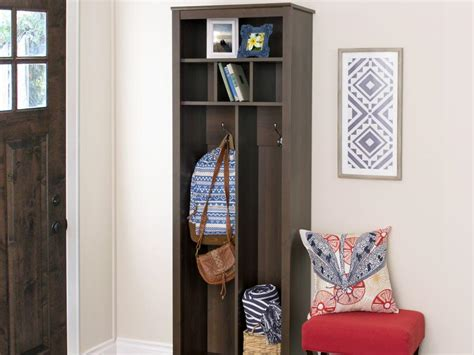 picture wall hanging ideas mudroom and entryway furniture the home depot canada