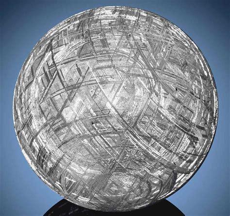 muonionalusta meteorite dramatizing the