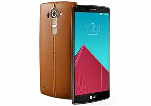 Lg Cell Phones  5 Models That You Will Love To Have In 2017