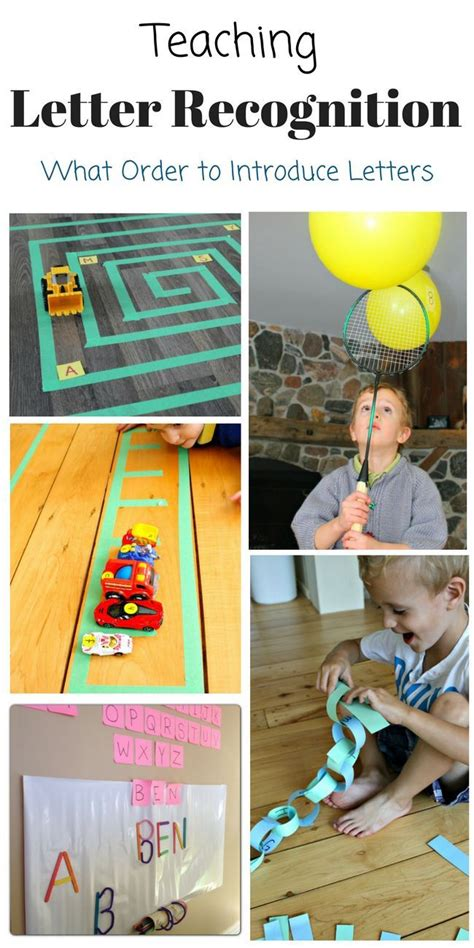 468 best images on activities for 958 | 2d67b90a371a5cfe8e2b9d82a0a03d00 alphabet crafts preschool alphabet