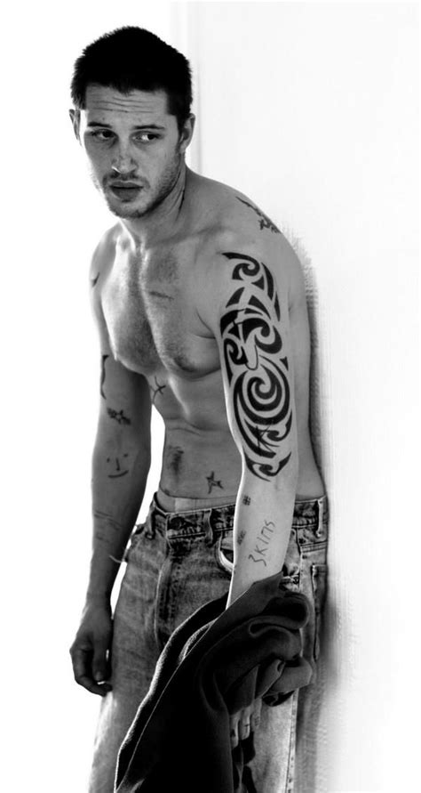 tomhardy sexy best 25 tom hardy shirtless ideas on pinterest tom