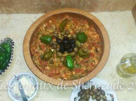 cuisine sherazade recettes d 39 oigons de les joyaux de sherazade