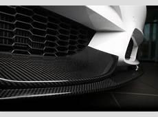 BMW unveils new M Performance Parts and Original BMW