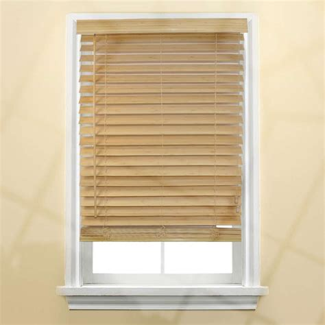 types  wooden window blinds