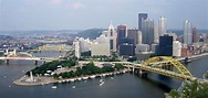 Downtown Pittsburgh - Wikipedia