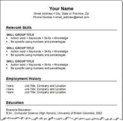 gas bar attendant resume buy resume for writer veterans