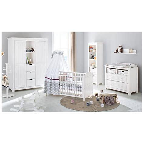 chambre nourrisson chambre bébé complète bambins déco