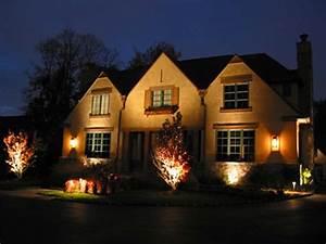 Low voltage outdoor lights best ideas design