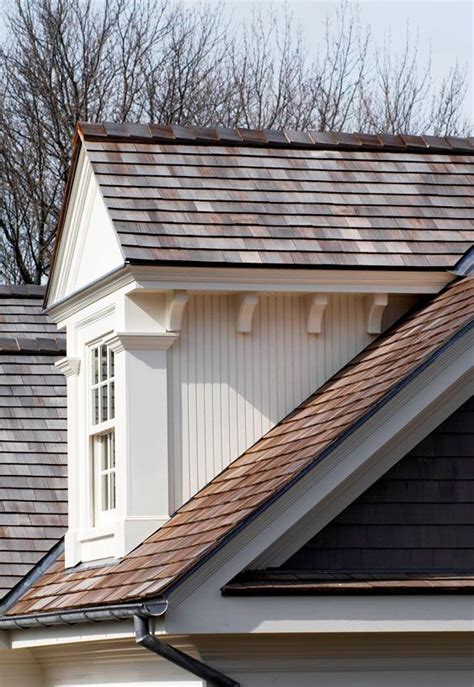 shed dormer windows the world s catalog of ideas
