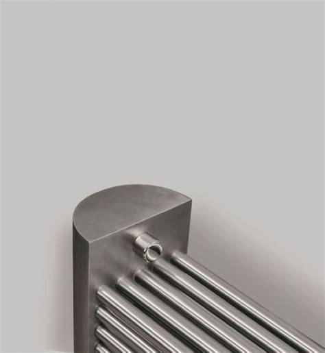 radiateur design eau chaude harmony