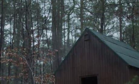 Manhunt: UNABOMBER Season 1 Episode 8: